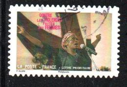 N° 418 - 2010 - Francia
