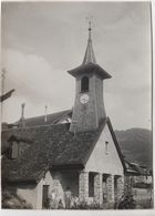 Photo Originale  Eglise De BLONAY - Plaatsen