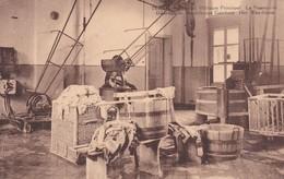 TOURNAI - Hôpital Militaire Principal - La Buanderie - Tournai