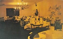 Michigan Livonia Moy's Restaurant - Livonia