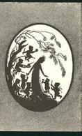 10615339 Maerchen Sagen Maerchen Schneewittchen KuenstlerJohanna Beckmann  Ungel - Fairy Tales, Popular Stories & Legends