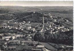 Buja - Panorama - Udine - H4140 - Udine
