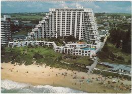 Umhlanga Rocks - Cabana Beach - Natal - (South-Africa) - Afrique Du Sud
