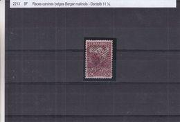 Liechtenstein - Autriche - Yvert 113 Avec Oblitération Schaan - Valeur 65 Euros - Liechtenstein