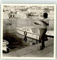 52723767 - Dubrovnik Ragusa - Croatia