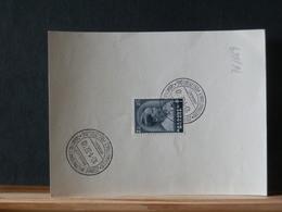 76/678   DOC. BELGE 1937 - ....-1951