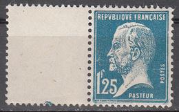 FRANCE   SCOTT NO. 195    MINT HINGED   YEAR  1923 - France