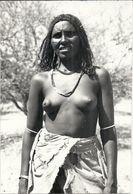 SOMALIENNE - Afrique Du Sud, Est, Ouest
