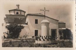 CPSM ESPAGNE  HUELVA FACHADA DEL MONASTERIO - Huelva
