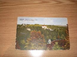 Vrnjci Izgled Sa Juzne Strane 1925 - Serbia