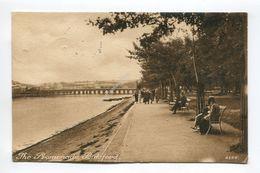 The Promenade Bideford - Other