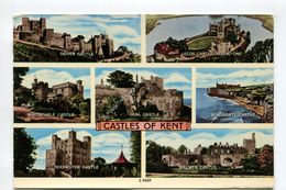 Castles Of Kent - Other