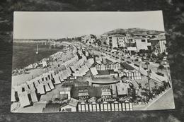 1873    Cattolica  Spiaggia   1954 - Rimini