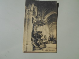 BELGIQUE FLANDRE OCCIDENTALE THIELT DE PREDIKSTOEL - Tielt