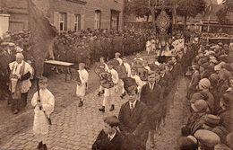 Hoogstraten - Processie Van Het Heilig Bloed - Hoogstraten