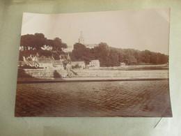 PHOTO  Chateaubriant 44 Loire Atlantique - Lieux