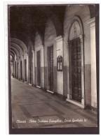 14030   -    CHIAVARI , Chiesa Cristiana Evangelica - Corso Garibaldi 54   /      NUOVA - Autres Villes