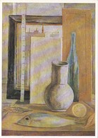 Francesco De Rocchi - Composizione - Pittura & Quadri