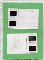 000601-24615-A.C.-P.-D.-EXPO 58 - Diapositives