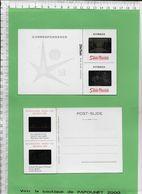 000602-24615-A.C.-P.-D.-EXPO 58 - Diapositives