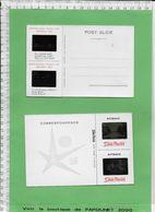 000603-24615-A.C.-P.-D.-EXPO 58 - Diapositives