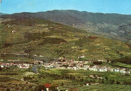 RUFINA - Italia