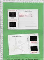 000605-24615-A.C.-P.-D.-EXPO 58 - Diapositives