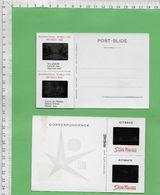 000606-24615-A.C.-P.-D.-EXPO 58 - Diapositives
