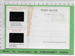 000607-24615-A.C.-P.-D.-EXPO 58 - Diapositives