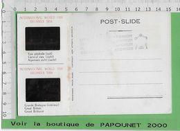 000608-24615-A.C.-P.-D.-EXPO 58 - Diapositives
