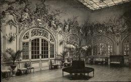 44 - NANTES - Hôtel De Bretagne - Salle Des Fêtes - Rue De Strasbourg - Nantes