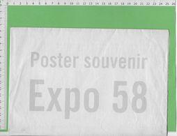 000617-01918-V.P.-A.-P.-EXPO 58 - Diapositives