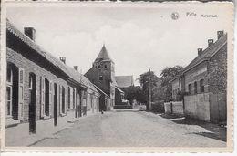 Kerkstraat - Zandhoven