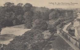 Belgique - Florennes - Collège St. Jean Berchmans - Vallée Du Ruisseau Des Forges - Florennes