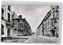 40766431 Offenburg Offenburg Hildastrasse * Bohlsbach - Offenburg