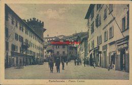 G323 - Portoferraio - Livorno - Piazza Cavour - Regno - Livorno