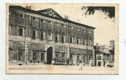 P 73) BOLOGNA - PALAZZO DI GIUSTIZIA VG 1923 - Bologna