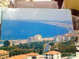 CARIATI MARINA  VB1993 GR842 - Cosenza
