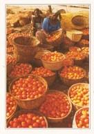 BOBO DIOULASSO  LE MARCHE (dil355) - Burkina Faso