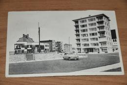 875- Koksijde A/Zee  Coxyde S/Mer - 1957 - Koksijde