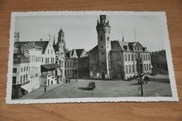 879- Lier - Lierre : Groote Markt - Lier