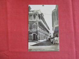 Colombia Cartagena - Archbishop Palace Ref 2909 - Colombia