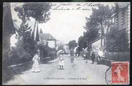 LA BAULE - La Baule-Escoublac