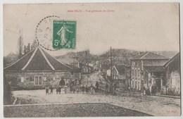 CPA 52 MERTRUD Vue De Chirey - France