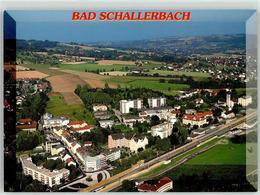 52009364 - Bad Schallerbach - Österreich