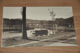 881- Rouillon - Annevoie - La Meuse - Anhée