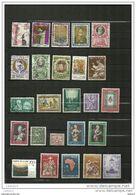 (04.04) VATIKAAN - Collections