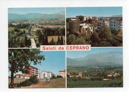 Italie: Ceprano (18-964) - Altre Città