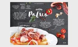 Portugal 2015 Souvenir Sheet - Mediterranean Diet - 1910-... République
