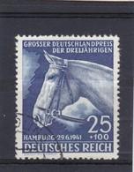 Deutsches Reich, Nr. 779, Gest.  (T 4426) - Gebraucht